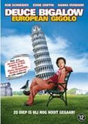 Дюс Бигалоу: Европейското жиголо   филми 2005