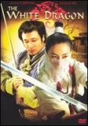 Белия дракон | филми 2004