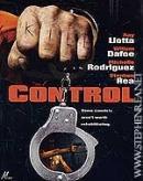 Контрол | филми 2004