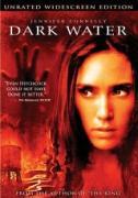 Мрачна вода | филми 2005