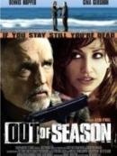 Извън сезона   филми 2004