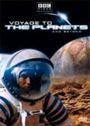 Космическа одисея | филми 2004