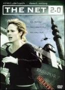 Мрежата 2.0 | филми 2006
