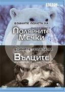 Бойните полета на: Полярните мечки и вълците | филми 2003