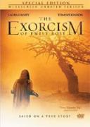 Дяволът в Емили Роуз | филми 2005