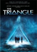 Триъгълникът 1 | филми 2005