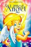 Приключенията на малкото ангелче | филми 1969