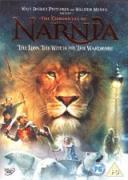 Хрониките на Нарния | филми 2005
