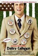 Тайният живот на Долтри Кълхуун   филми 2005