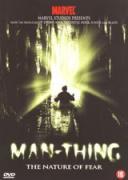 Нещото | филми 2005