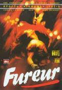 Ярост | филми 2003