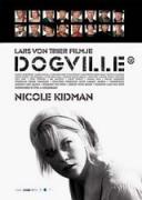 Догвил | филми 2003