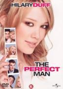 Перфектният мъж | филми 2005