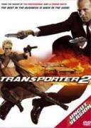 Транспортер 2 | филми 2005