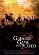 Най-великата игра | филми 2005