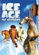 Ледена епоха 2: Разтопяването | филми 2006