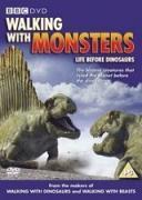 По стъпките на динозаврите: Животът преди динозаврите | филми 2005