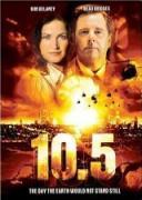 10.5 | филми 2004
