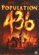 Население 436 | филми 2006