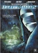 Човек без сянка 2 | филми 2006