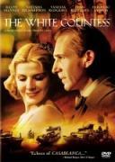 Бялата графиня | филми 2005