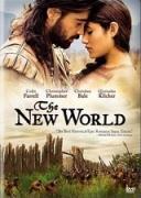 Новият свят | филми 2005
