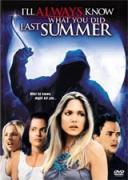 Знам какво направи миналото лято 3 | филми 2006