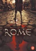 Рим - Сезон 1 - Част 2 - епизоди 4, 5, 6 | филми 2005
