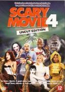 Страшен филм 4 | филми 2006