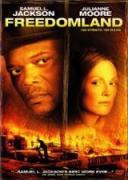 Фрийдъмленд | филми 2006