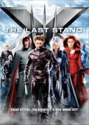 Х-Мен 3: Последният сблъсък | филми 2006