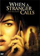 Когато звънне непознат | филми 2006