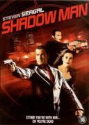 Човекът сянка   филми 2006