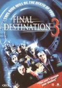 Последен изход 3 | филми 2006