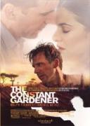 Вечният градинар | филми 2005