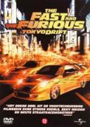 Бързи и яростни: Tokyo Drift   филми 2006