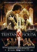 Тристан и Изолда | филми 2006
