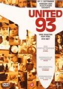 Полет 93 | филми 2006