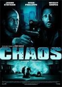 Хаос | филми 2006