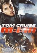 Невъзможна мисия 3 | филми 2006