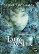 Жената от водата | филми 2006