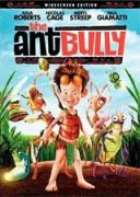 Биячът на мравки | филми 2006