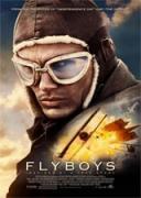 Ескадрилата | филми 2006