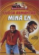 Бог прощава... аз не! | филми 1967