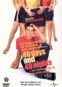 40 дни и 40 нощи | филми 2002