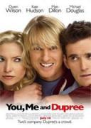 Аз, ти и Дюпри | филми 2006