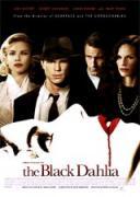 Черната Далия | филми 2006