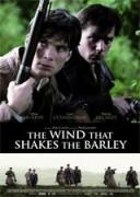 Вятърът в ечемичените ниви | филми 2006