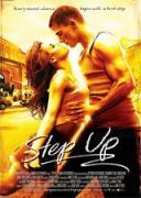 В ритъма на танца | филми 2006