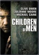 Децата на хората | филми 2006